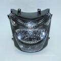 Luces indicadoras led de 24 voltios OEM de calidad para luz de cabeza PULSAR180 DTS-i PULSAR180 UG3
