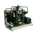 ГЭС Stationoil-Бесплатная высокое давление компрессора воздуха Поршеня (K30VMS-0735)
