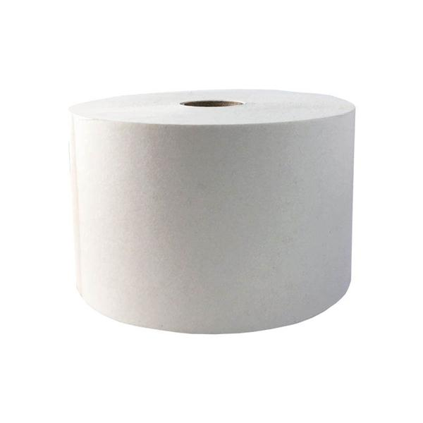 High Efficiency Nonwoven Filter Paper