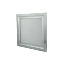 15W LED Panel Celling Light