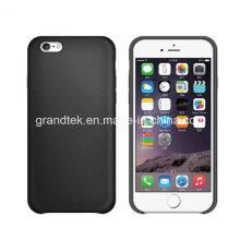 Bom Preço para iPhone6 Estojo De Couro PU, Toque Suave.