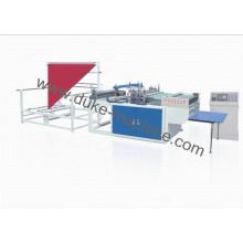 Air Bubble Film Bag Making Machine (HY-RF8000-1000)