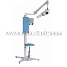 Dental X-Ray Unit, Moving Type