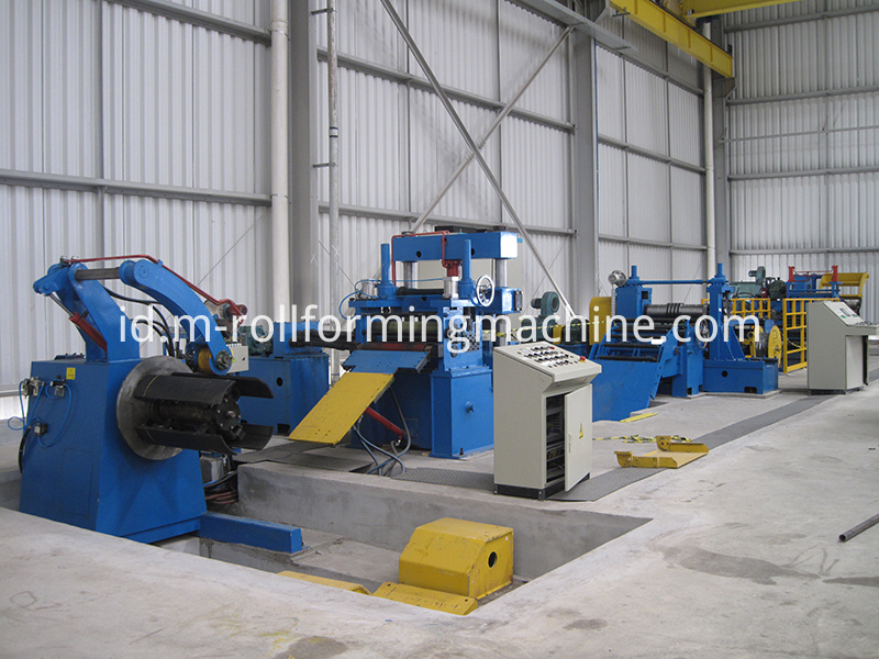 4×1645mm-steel-coil-slitting-line-machines