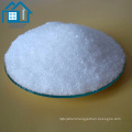 Magnesium Sulphate Heptahydrate high quality REACH certificate