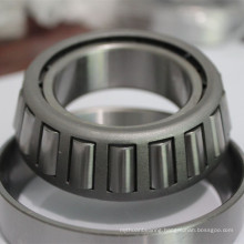 Auto Bearing Tapered Roller Bearing NTN Bearing on Sale