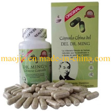 High Effect Dr Ming′s Diet Pills (MJ-D4)