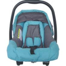 Infantile Autositze D153