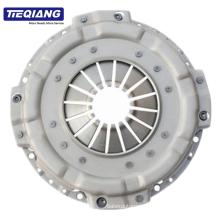 European Truck Auto Spare Parts Oem 20569143 3483027332 Clutch Pressure Plate for Volvo FM Clutch Cover
