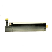 GPS Antenna Flex for Ipad 2 Parts