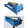 Machine Centerfugel pour 1 tonne et 4000 tr / min