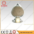 Flux de soudure fondu utilisé de haute qualité HJ431