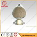 Гарантированного качества сервиса aws А5.17 Б. 2 HJ431 Оптовая дуговой сварки под флюсом