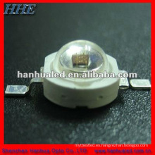 Semileds uv led 420nm