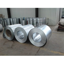 Tôle d'acier galvanisée pour le matériel de construction (KXD-SS01)