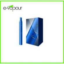 Ago G5 Dry Herb Cheap cigarette électronique, vaporisateur pour E cigarette Ago G5