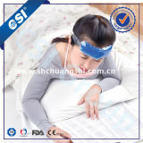Hot sell! cold pack compress head-China manufacturer