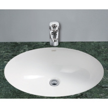 under counter basin EAGO BC2260