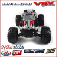 Big Bored Shocks Toy Vehicle,nitro car