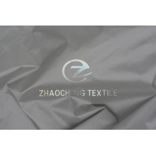 340t Nylon Taffeta with PU Coating (ZCFF041)