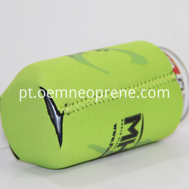 can cooler promotional prodcuts