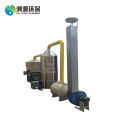 Electronic Circuit  Computer Waste PCB Recycling Machines