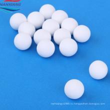 высокая плотность глинозема керамический меля шарик средств