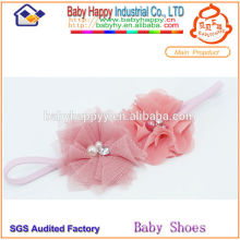 China Alibaba light up hair bows