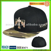 flex fit caps SN-0104