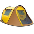 Anti Rust Tents Durable Outdoor Camping Tent