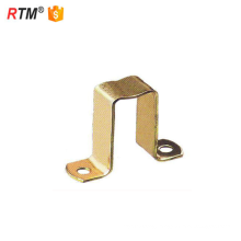 L 17 3 15 hose saddle clamp hinged pipe clamp u type pipe clamp