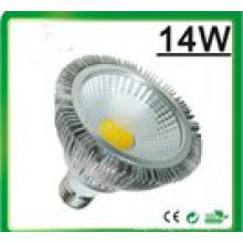 LED Light COB LED Spot Light LED Bulb
