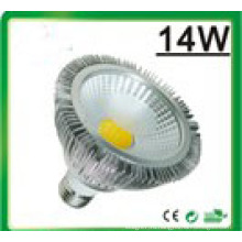 Светодиодная лампа COB LED Spot Light Светодиодная лампа