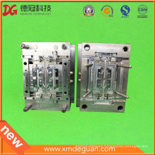 Custom Hq Plastic Injection Moulding for Plastic Products Molds