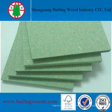 Green Core Water Proof MDF / Hmr MDF