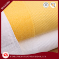 100%Cotton Top Quality Factory Direct OEM Hotel Towel Set