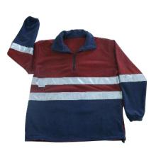 3M safety fleece jacket (RYA99)