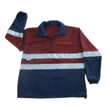 3M safety fleece jacket (RYA99)