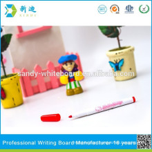 red marker pen for kids