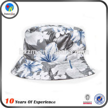 Factory made cool bucket hats start with small order