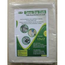 12ft*12ft 8 oz drop fabric
