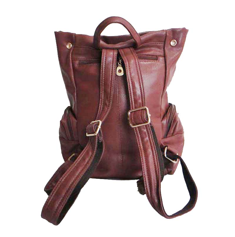 Women High Quality Backpacks