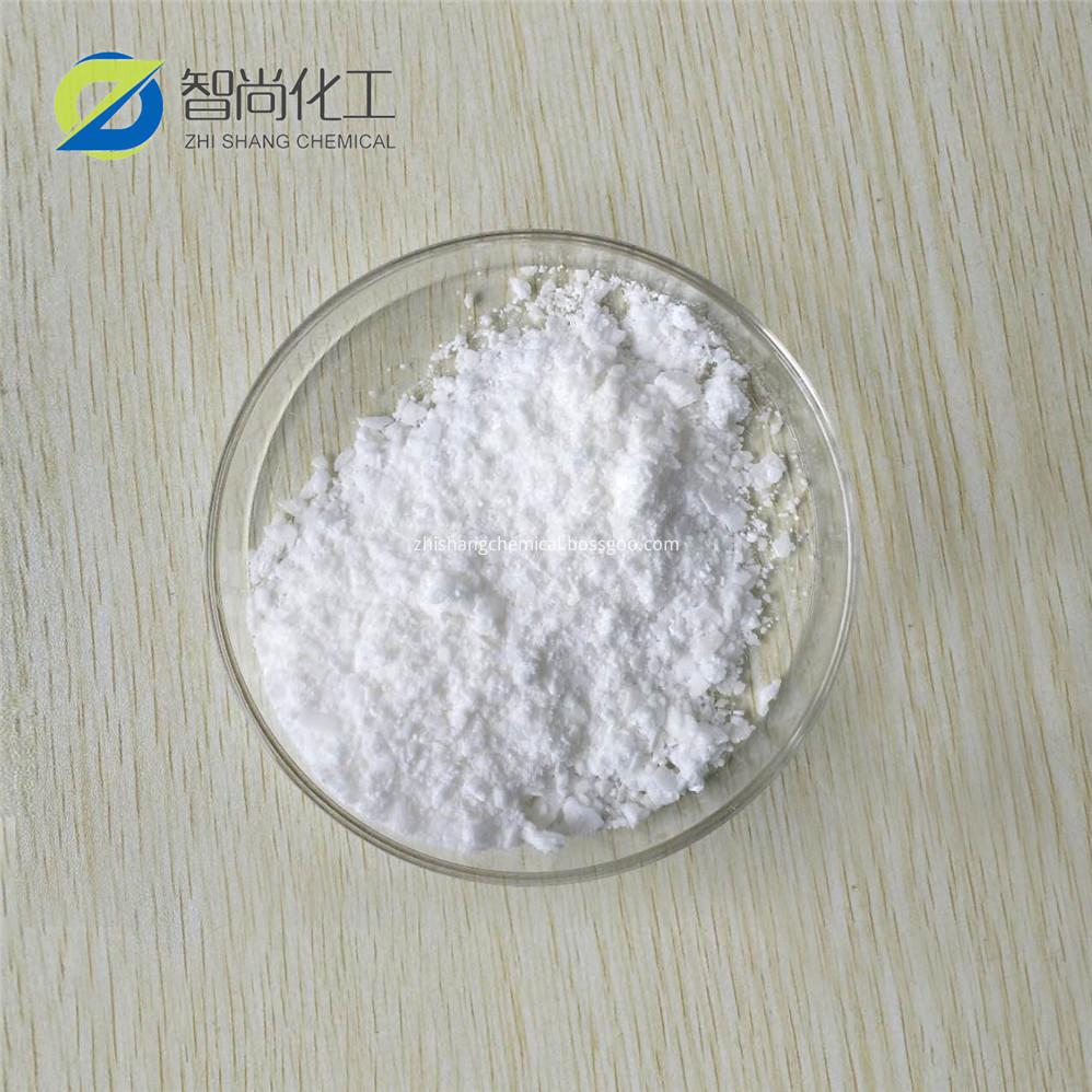 Polyacrylonitrile cas 25014-41-9
