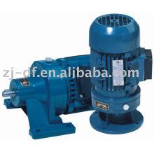 DOFINE WB Zykloidal Micro Getriebemotor