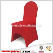 top quality high grade clear plastic chair cover