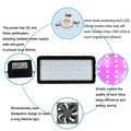 Factory Price Greenhouse Plants Led Grow Lamps