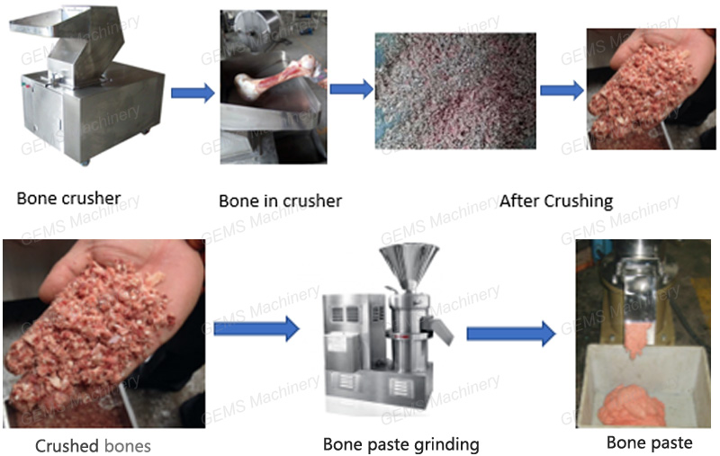 bone crusher20