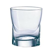 300ml Trinkglaswaren Tumbler