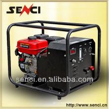 Generador de soldadura 20-120A