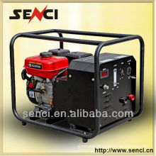 20-120A welding machine generator